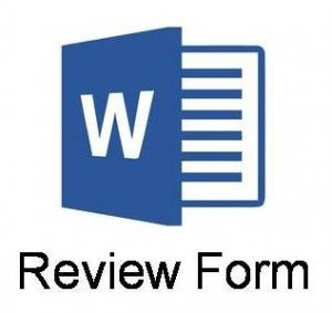 New-Microsoft-PowerPoint-Presentation-300x283